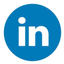 BikeSAFE On LinkedIn