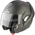 Helmet_Shark_Evoline